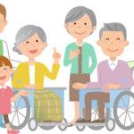 介護保険を申し込みたい?良いケアマネージャーを選ぶ3つのポイントとは?