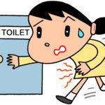 ノロウイルスが原因の感染性胃腸炎って?ノロウイルスを防ぐ4つの予防策とは?