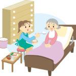 自宅での介護はどこまで出来るのか?在宅介護の現場で見てきた現実とは?