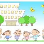 認知症がある場合の施設の選び方 施設と在宅介護はどっちがいい?