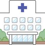 病院で働きたいけど資格が無い 資格が無くても働ける医療の仕事とは?