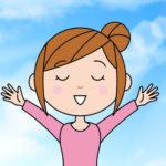 ストレスで苦しんでいる方は必見 話題のアリア・クラムの3ステップで楽になれる!
