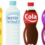 糖尿病でも甘いジュースが飲みたい 糖質ゼロのジュース おすすめランキングBEST8!