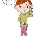 女性の尿漏れ改善は この2つのトレーニングだけでOK!
