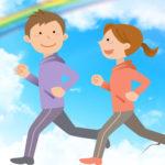 ストレス解消には運動がオススメなのは証明されている! プロが選ぶ運動はこれだ!