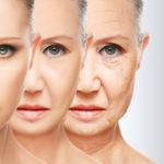 オーラルフレイルってご存知ですか?口の老化は怖い病気を招く?