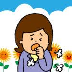 長引く咳 それは夏風邪じゃないかもしれません もしかしたら命に関わる病気かも?!