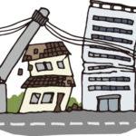 障害者の地震の災害時死亡率は一般人の2倍?!地震があったら障害者はどうすれば助かる?