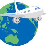海外旅行に行った先の病気は国で違う?国別の感染症と4つの対策とは?
