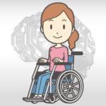 障害者はテクノロジーの進歩に何を求めている?実際に障害者の声を聞いて来ました!