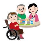 介護保険を受けるタイミングはいつが良い?現場の経験からアドバイスします!