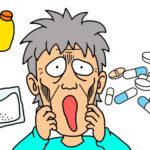 薬の飲み過ぎを予防したいですか?実際にあった高齢者の薬物依存と、最も確実な予防策をご紹介!