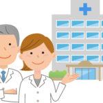 介護保険の主治医の選び方とは?実際にあった利用者にとって良い主治医の代表例をご紹介します!