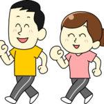 ダイエットの運動とストレス解消の運動はぜんぜん違うんです!有酸素運動は使い分けが大事?!