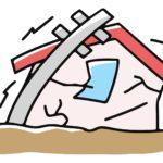 地震が起こったとき高齢者を守るには?災害時に高齢者を守る手順とは?