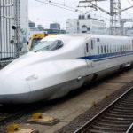 新幹線殺傷事件の犯人は、なぜ犯行に及んだのか?誰でもいいから殺したいという心理とは?