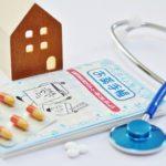 訪問看護に向いている人ってどんな人?訪問看護ステーションが求める人材とは?